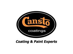 2015 Cansto Coatings Logo