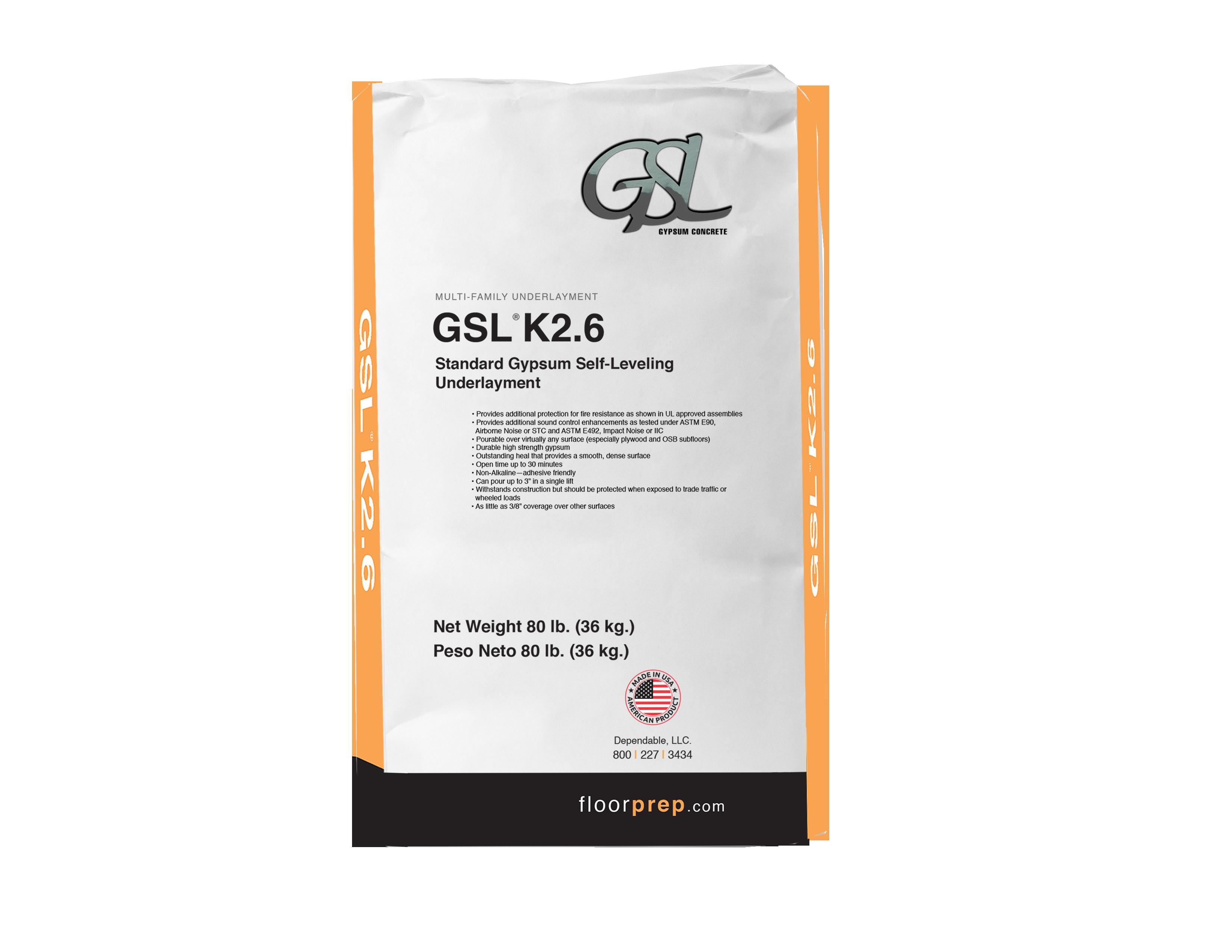 gslk2.6